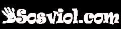 Sosviol.com : Tout sur la vie de couple